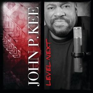 John P. Kee - God of All Nations