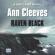Ann Cleeves - Raven Black (Unabridged)