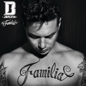 J Balvin - 6 AM feat. Farruko