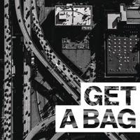 Get a Bag (feat. Jadakiss) - Single Mp3 Download