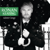 Ronan Keating - It's Only Christmas artwork