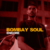 BOMBAY SOUL - EP