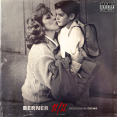 11 11-Berner