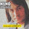 Nino Bravo & Juan Carlos Calderon - Libre portada