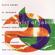 Girl from Ipanema (feat. Oleta Adams & Al Jarreau) - Antônio Carlos Jobim