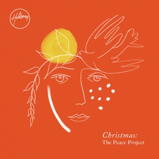 Christmas: The Peace Project – Hillsong Worship