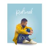 Ruhmak - Abdulaziz Louis