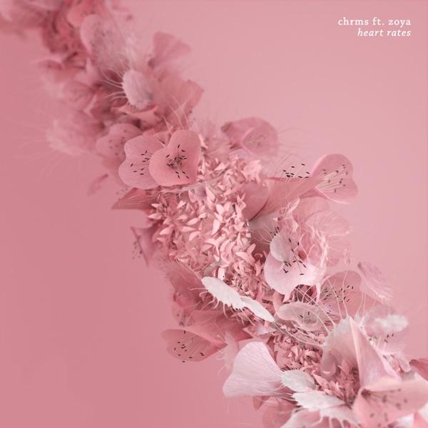 Heart Rates (feat. Zoya) - Single