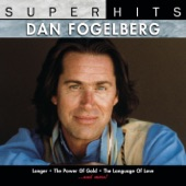 Dan Fogelberg - She Don't Look Back