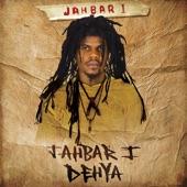 Jahbar I - It's The Feeling