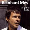 Reinhard Mey - Über den Wolken Grafik