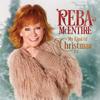 Reba McEntire - My Kind of Christmas  arte