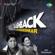 """Dekha Ek Khwab (From """"Silsila"""") - Tabassum, Lata Mangeshkar & Kishore Kumar"""