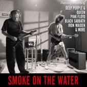 Smoke on the Water (2010 Wermut & Dee Remix) - Rock Aid Armenia