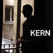 Kern, Vol. 1 (Mixed by DJ Deep) [Continuous DJ Mix]