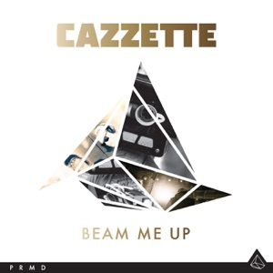 Beam Me Up - Single