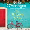 Sheila O'Flanagan - The Missing Wife: The Unputdownable Bestseller bild