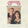 Christmas Collection - Carpenters