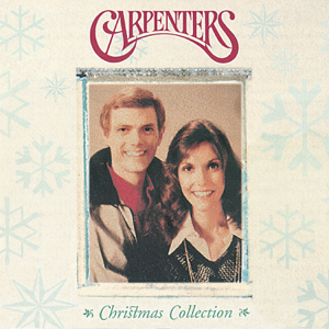Carpenters - Christmas Collection