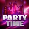 Danity Kane - Show Stopper
