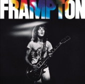 Peter Frampton - (I'll Give You) Money