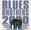 The Blues Brothers, John Goodman, Paul Shaffer, Dan Aykroyd, Erykah Badu & Joe Morton - Funky Nassau artwork