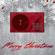 Merry Christmas - Sensere