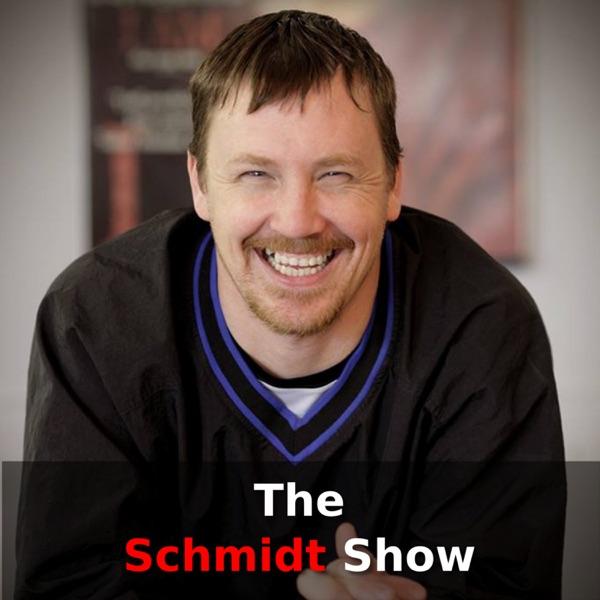 The Schmidt Show