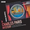Charles Paris: Corporate Bodies - Simon Brett & Jeremy Front