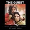 The Guest (Original Motion Picture Soundtrack), Toygar Işıklı