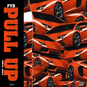Pull Up (feat. Jacquees, DC DaVinci, FYBTevin & Deequincy) - Single Mp3 Download