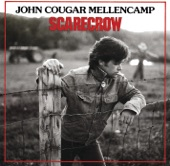 John Mellencamp - Justice And Independence 85