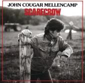 John Mellencamp - Grandma's Theme