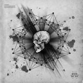Pandora's Box  EP-TYNAN