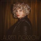 Lauren Morrow - Viki Lynn