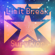 Limit Break X Survivor (Radio Edit) - Megami33