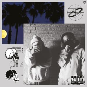 $uicideBoy$ - Low Key