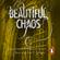 Margaret Stohl & Kami Garcia - Beautiful Chaos (Book 3)