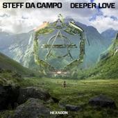 Deeper Love artwork