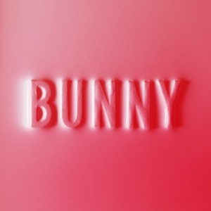 Bunny Mp3 Download