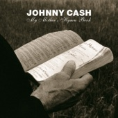 Johnny Cash - I'm Bound for the Promised Land