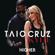 Taio Cruz & Kylie Minogue - Higher (feat. Kylie Minogue)