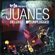 Juanes - Tr3s Presents Juanes MTV Unplugged (Deluxe Edition)