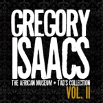 Gregory Isaacs - Poor and Clean