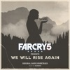 Far Cry 5 Presents: We Will Rise Again (Original Game Soundtrack) ジャケット写真