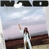 Nao - Saturn (feat. Kwabs) artwork