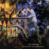 romeo-and-juliet-music-from-the-original-motion-picture