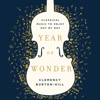 Clemency Burton-Hill - Year of Wonder: Classical Music to Enjoy Day by Day (Unabridged)  artwork