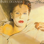 Hazel O 'Connor - Ee-I-Addio