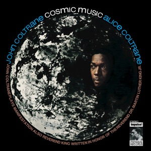 Cosmic Music Mp3 Download